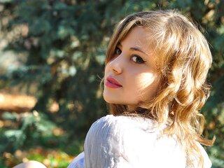 Jasmin Lacerty