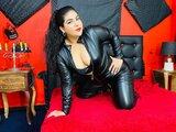 Photos LauraAndrade