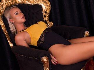 Online LeylaKroft