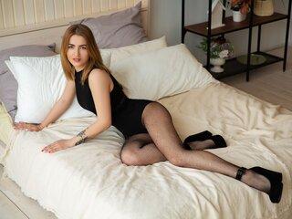 Nude LinaMe
