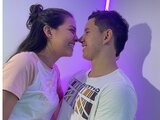 Pictures LucasEva