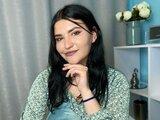 Jasmin LucyRobson