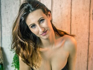 Jasmin Lysadiction
