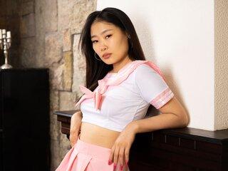 Webcam MadalinaPopescu