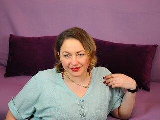 Jasminlive MariaSimon
