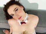 Livejasmin.com MileyCain