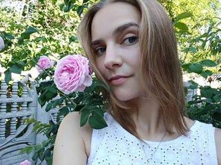 Jasmin Mintleaves