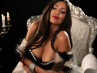 Jasminlive MistressKendraX