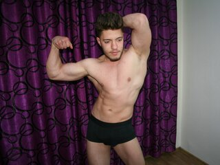 Online MuscleBlithe
