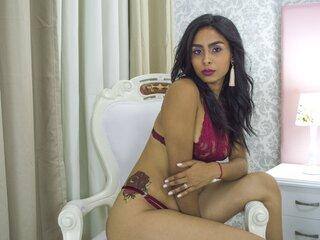 Jasminlive PamelaRouse