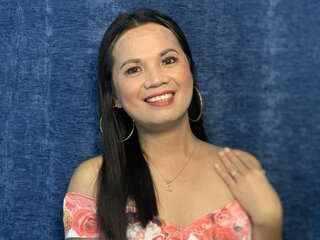 Jasmin PatriciaNavales