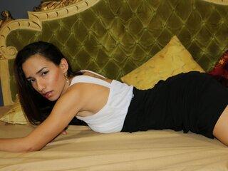 Jasmine PetitMariana