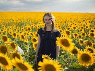 Pics RachelBlond