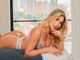 Naked RafaelaKovalenko