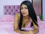 Video RenathaLourdes