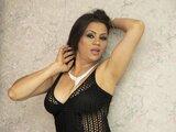 Livejasmin.com SandraAncer