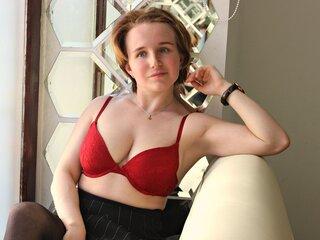 Porn SarahPatrol