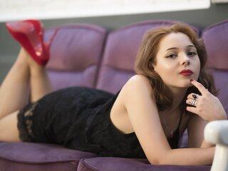 Lj ScarlettVaine