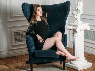 Jasminlive SofiaMune