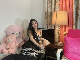 Jasmin StacyYoung