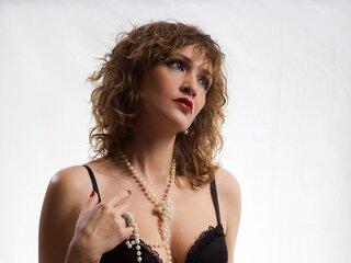 Jasmin Tigritsa36