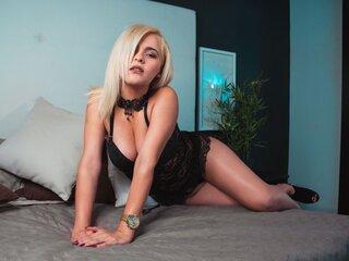 Livejasmin.com VickyLovee
