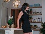 Livejasmin.com VictoriaDawson