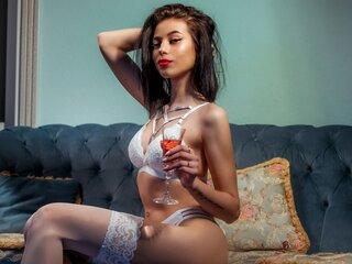 Livejasmin.com YasminBeauty